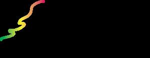usandauroras